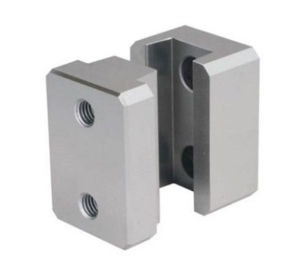 TBF Positioning Straight And TBL Taper Block Sets / Precision Mold Parts/precision machining parts